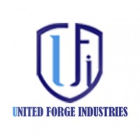 United Forge Industries