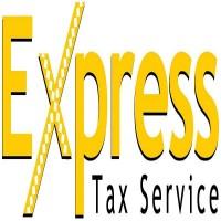 Express Tax Service