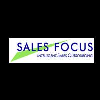 Sales Focus Inc.