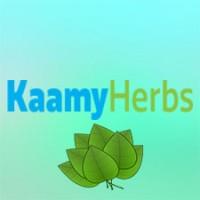 KaamyHerbs