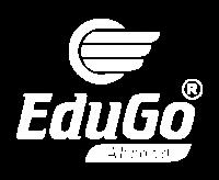 Edugo Abroad | Overseas Education Consultant | Study In Europe Consultant