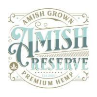Amish Reserve *****