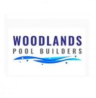 Woodlands Pool Builders