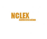 Buy nclex authentication reviews online