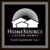 Home Source Custom Home