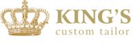King's Custom Tailor