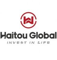 Haitou Global