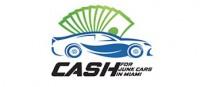 Cash for JUNK Cars in Miami