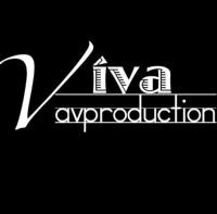 Viva AV