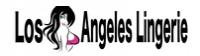 Los Angeles Lingerie Inc
