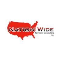 Nationwide Furniture Liquidators Inc