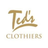 Ted's Clothiers