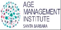 Age Management Institute Santa Barbara