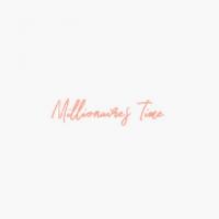Millionaires Time