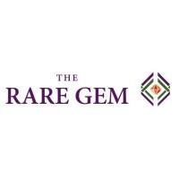 The Rare Gem LLC