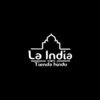 La India Tienda