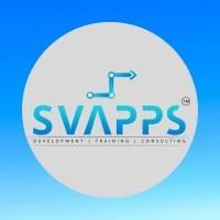 Svapps Soft Solutions Karimnagar