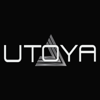 Utoya Organics LLC