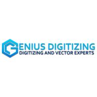 Genius Digitizing