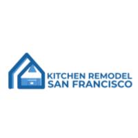 Best Kitchen Remodel San Francisco CA : Kitchen Remodel San Francisco