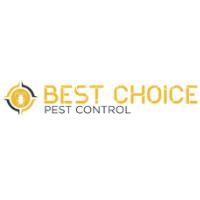 Exterminator NYC | Best Choice Pest Control NYC | Pest Control Brooklyn NY