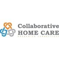 Collaborative Home Care Greenwich