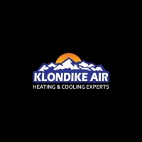 Klondike Air, Inc.