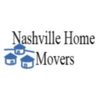 Nashville Commercial Moving