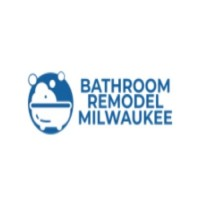 Bathroom Countertops Milwaukee