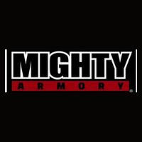 Mighty Armory