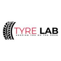 Tyre Lab