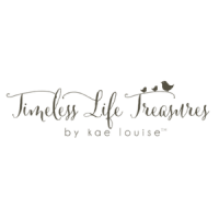 Best Bridal Jewelry in Salem - Timeless Life Treasures