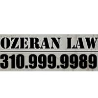 Ozeran Law Workers Comp Lawyer