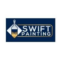 Swift Painting LLC