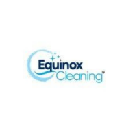 equinox cleaning LLC