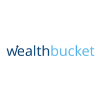 WealthBucket Capital Investment