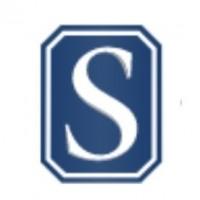 Silverado St. Charles Memory Care Community