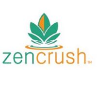 Zencrush LLC