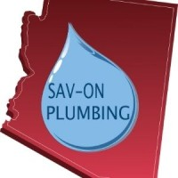 Sav-On Plumbing - Sun City