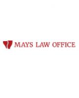 Mays Law Office, LLC