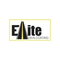 Elite Sealcoating LLC