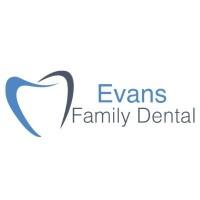 Evans Family Dental