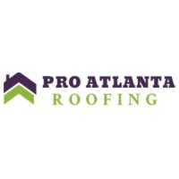 Hire the Best and Professional Roof Repair in Atlanta
