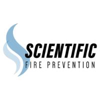 Scientific Fire Prevention