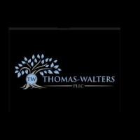 Thomas-Walters, PLLC