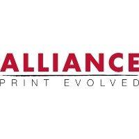 Alliance Graphics & Printing