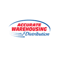 Accurate Warehousing and Distribution