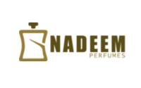 NadPerfumes - Buy Original Perfumes Online in Pakistan