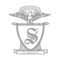 A Schoeneman & Co Inc