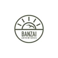 Banzai Adventures